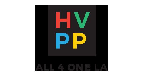 HVPP_LA_Logo.png