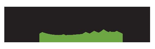 Anaheim-GardenWalk_Logo.png
