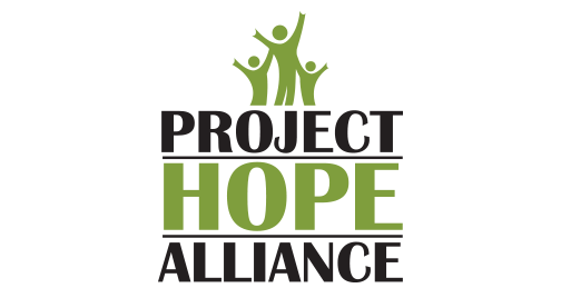 Project_Hope_Alliance_Logo.png