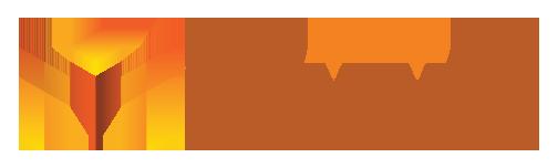 MAAC_Logo.png