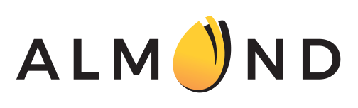 Almond POS Logo.png