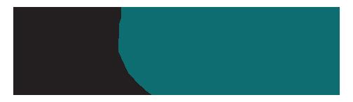 Bienestar Logo.png