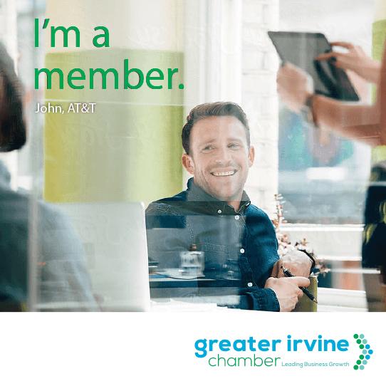I'm A Member - John.png