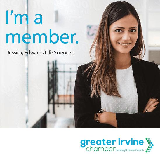 I'm A Member - Jessica.png