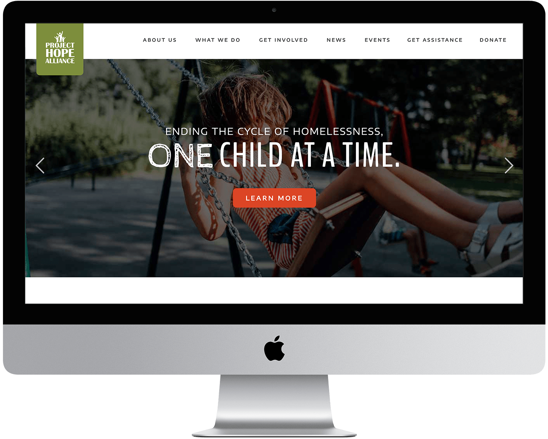 website homepage.png