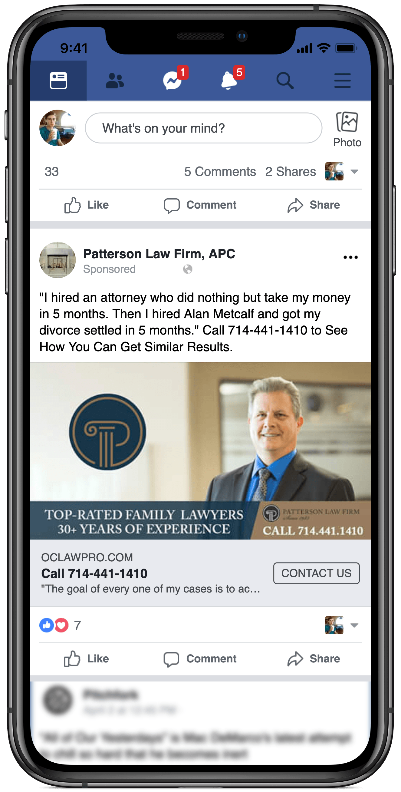 Patterson_Law_Firm_Facebook_Ad.png