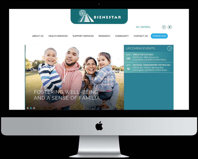 Bienestar Web Mockup_homepage.png