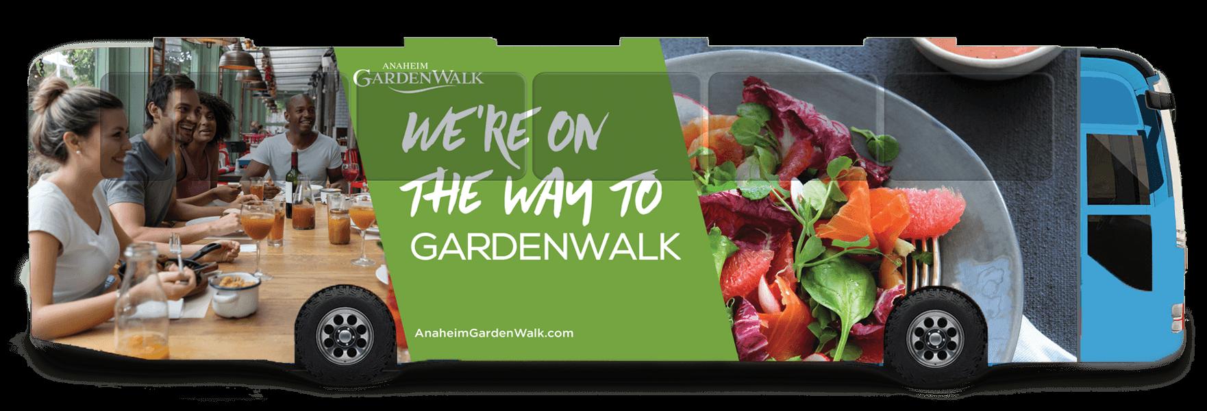 GardenWalk_Bus_Wrap.png