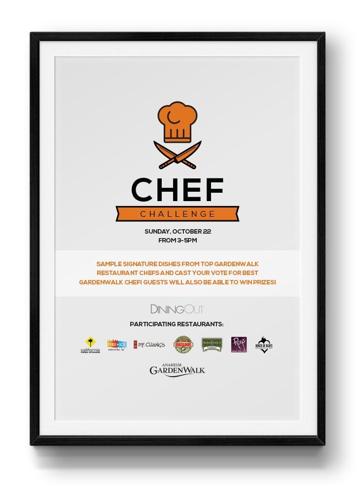 GardenWalk_Chef-Challenge_Event-Poster.jpg