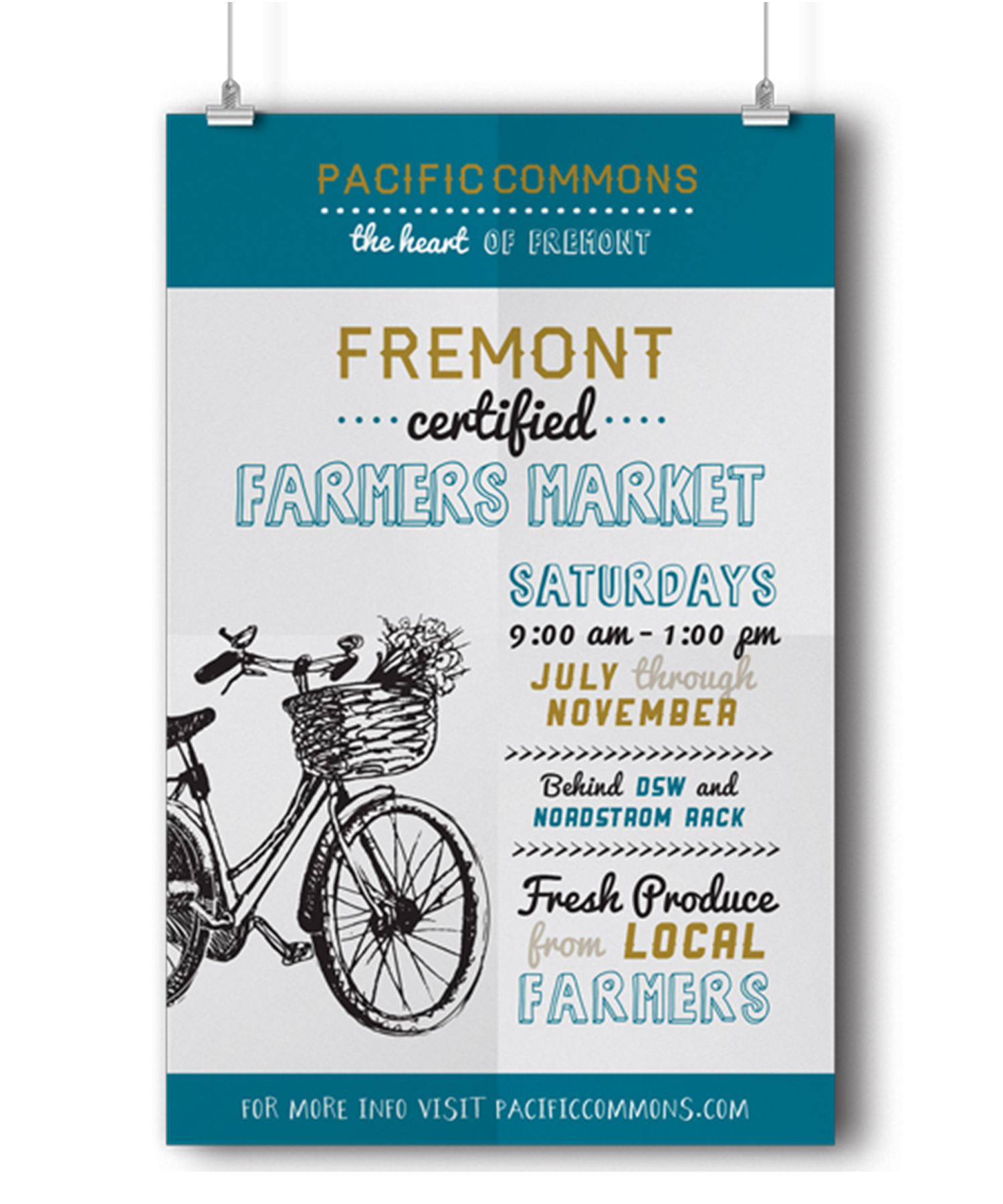 Pacific Commons Farmers Market Poster.png