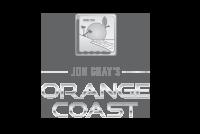 Orange Coast Auto Group