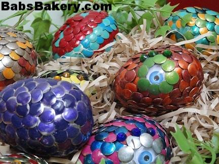 dragon eggs 1.jpg