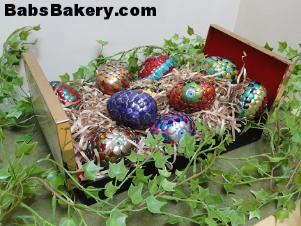dragon eggs 2.jpg