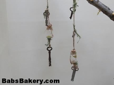 magic keys.jpg