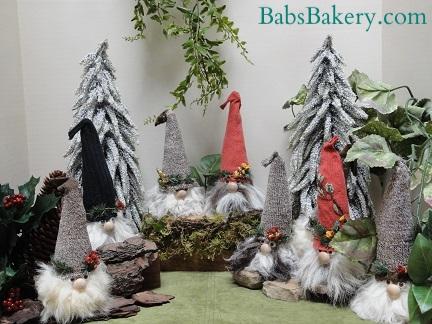 gnomes 3.jpg