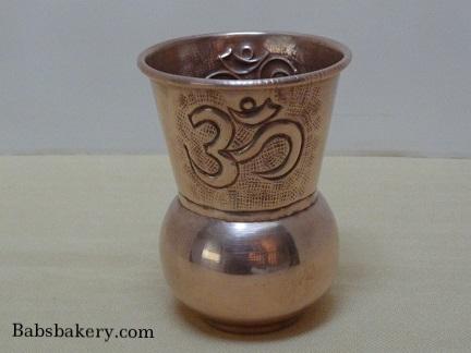 copper cup 2.jpg