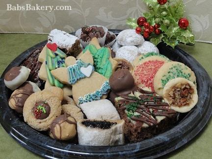 cookie tray open 1.jpg