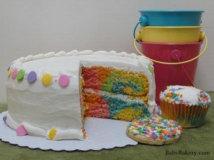 rainbow cake mix 4.jpg