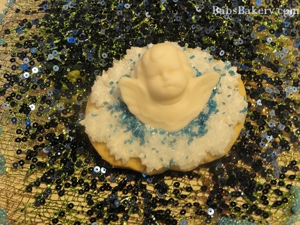 angel blue sparkles 2.jpg