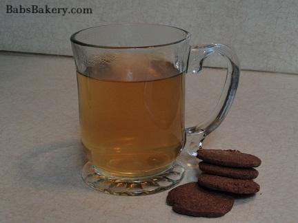 spelt beverage w cooki 2.jpg