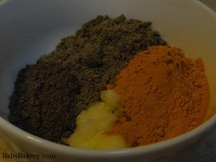 paste spices mix 3.jpg