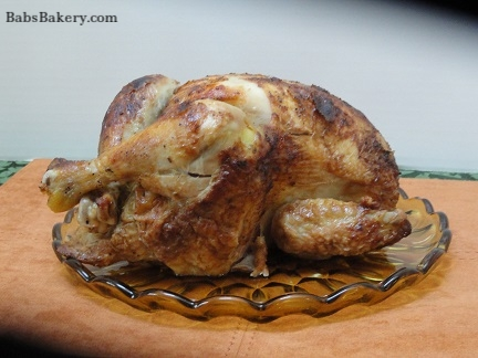 chicken roasted whole 3.jpg