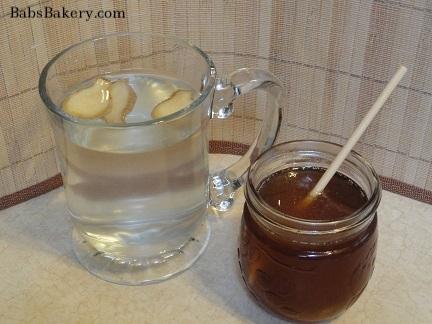 ginger honey 1.jpg
