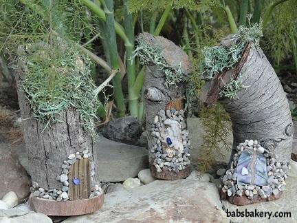 tree stump 2.jpg
