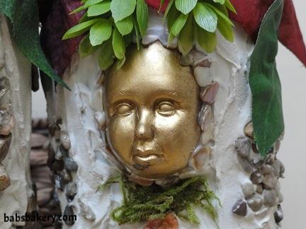 elfen gold close up.jpg