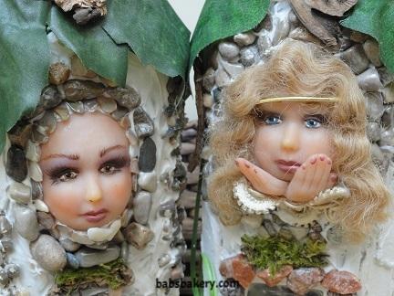 close up painted elfen.jpg