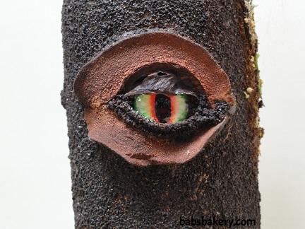 drag eye close up 1.jpg