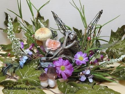 faiery flowers .jpg