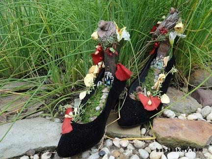 blk shoes 2.jpg