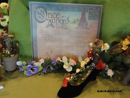 once upon a time shoe.jpg