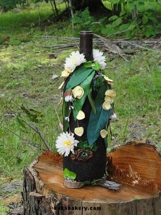 dragon bottle 2.jpg