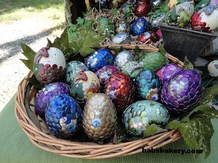 eggs display.jpg