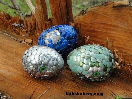 eggs on stump.jpg