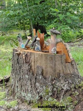 small stumps 3.jpg