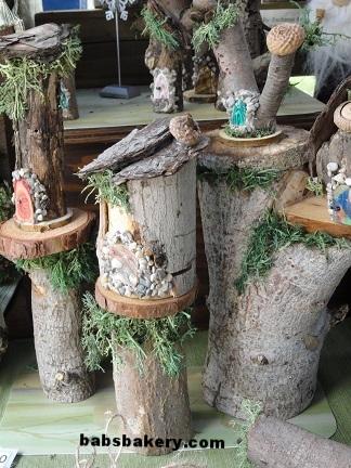 stump houses.jpg