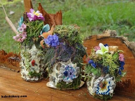 flowering stump new 5.jpg