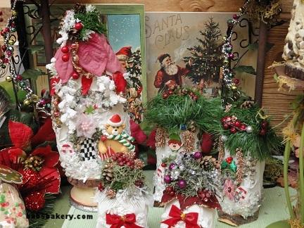 christmas houses butler 1.jpg