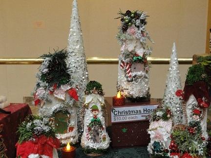 christmas houses butler 2.jpg