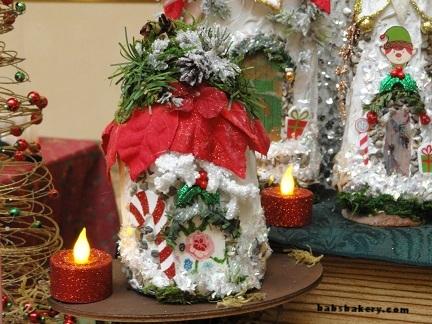 christmas houses butler 3.jpg