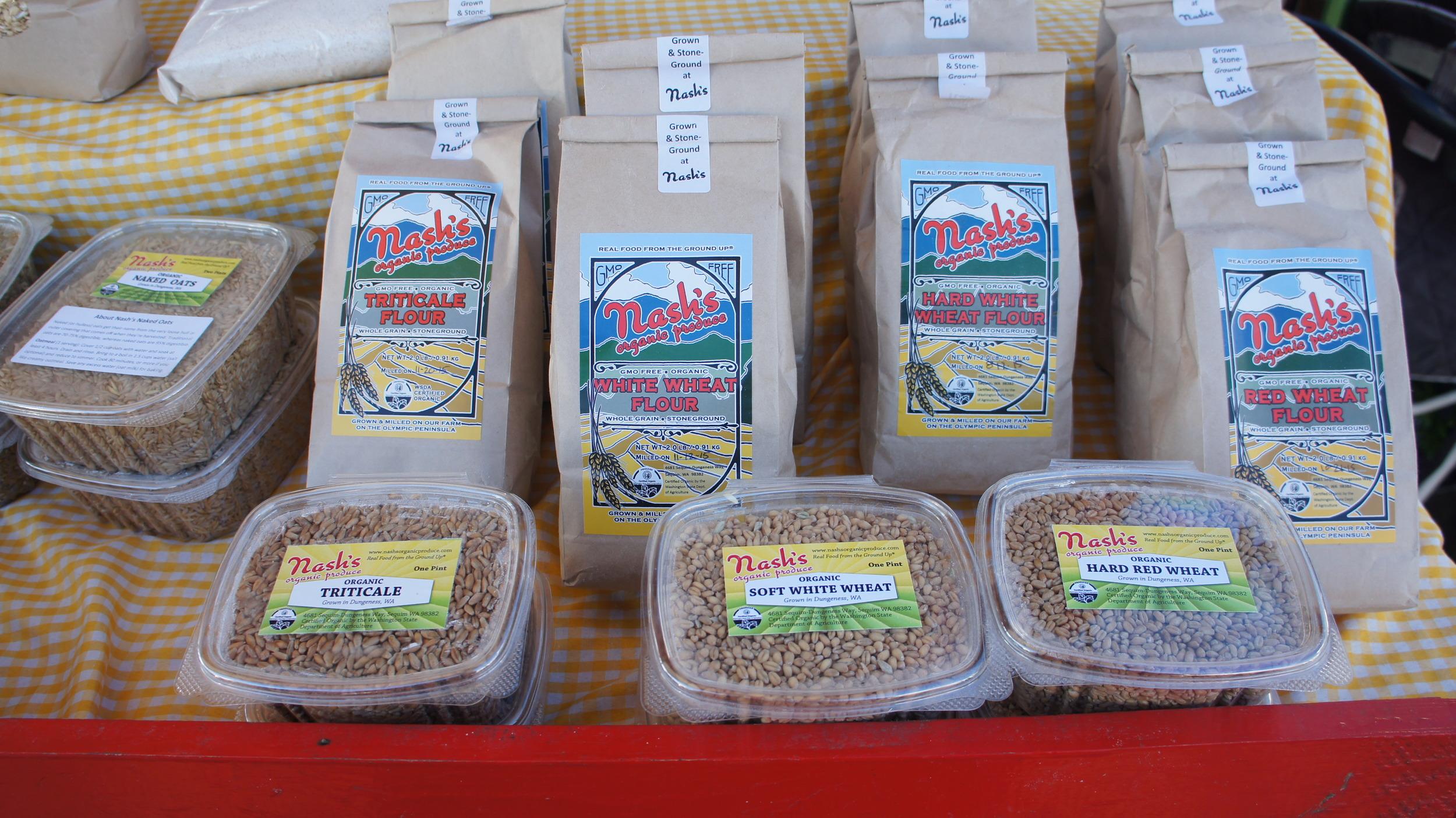 nashs wheat.JPG