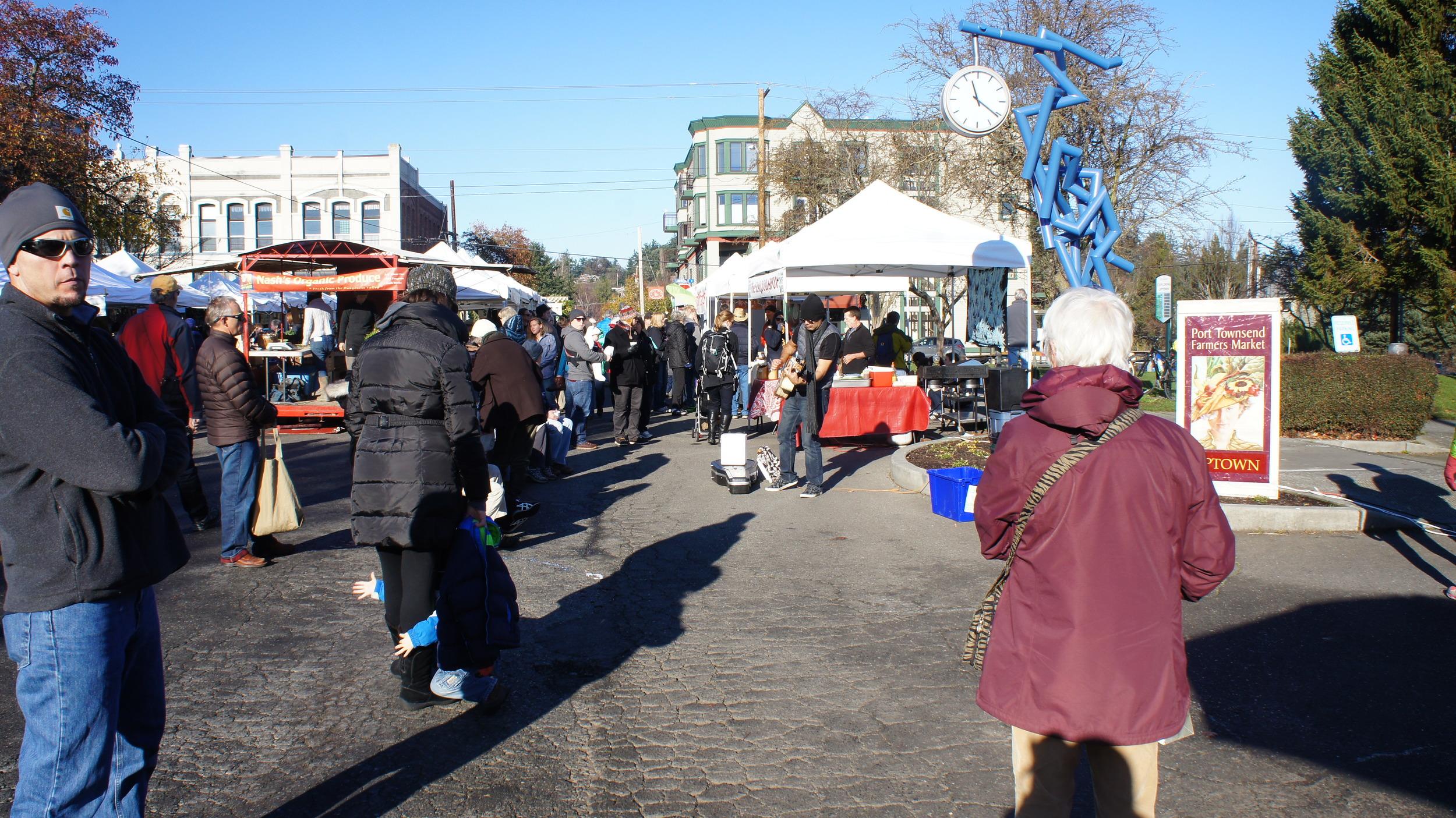 winter market open.JPG