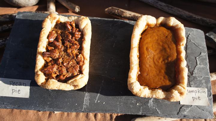 small pie.jpg
