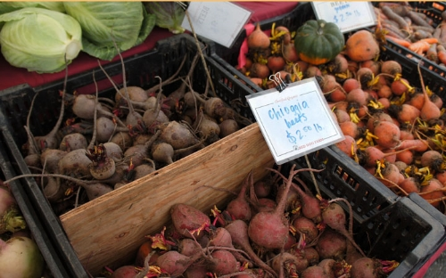Beets and carrots last newsletter.jpg