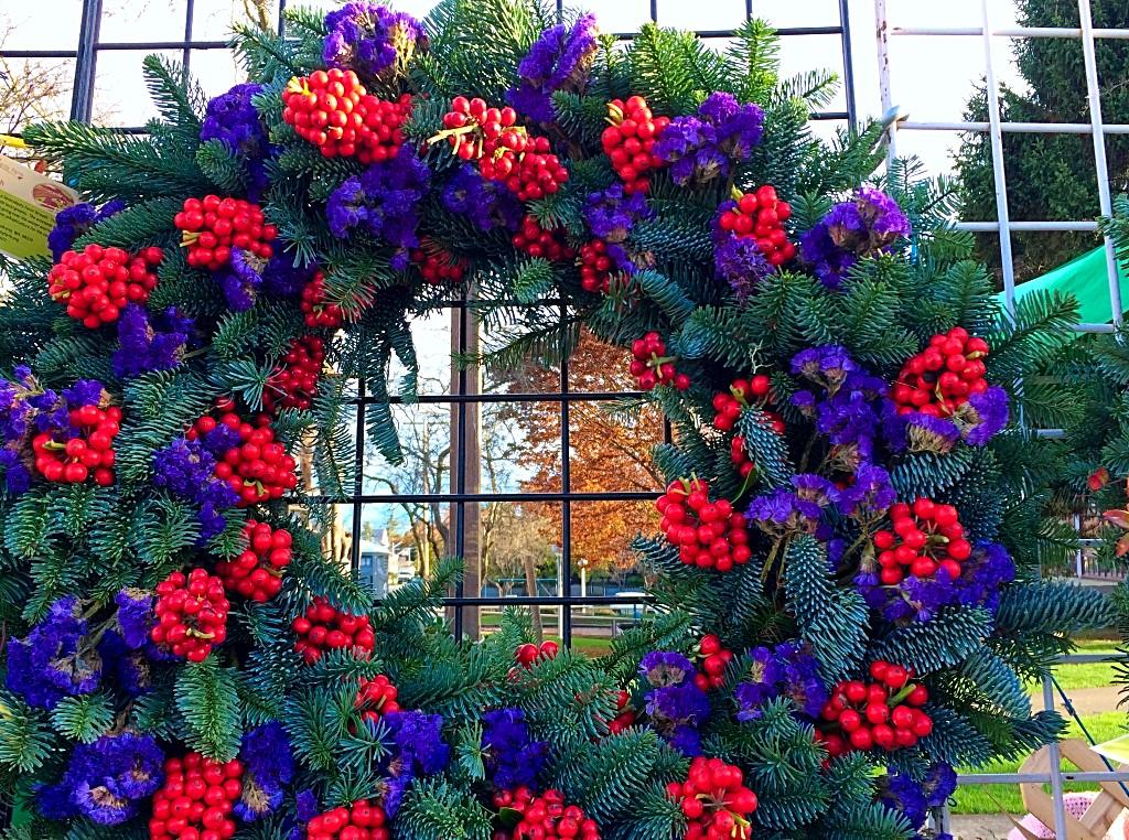 Serindipy farm wreath.jpg