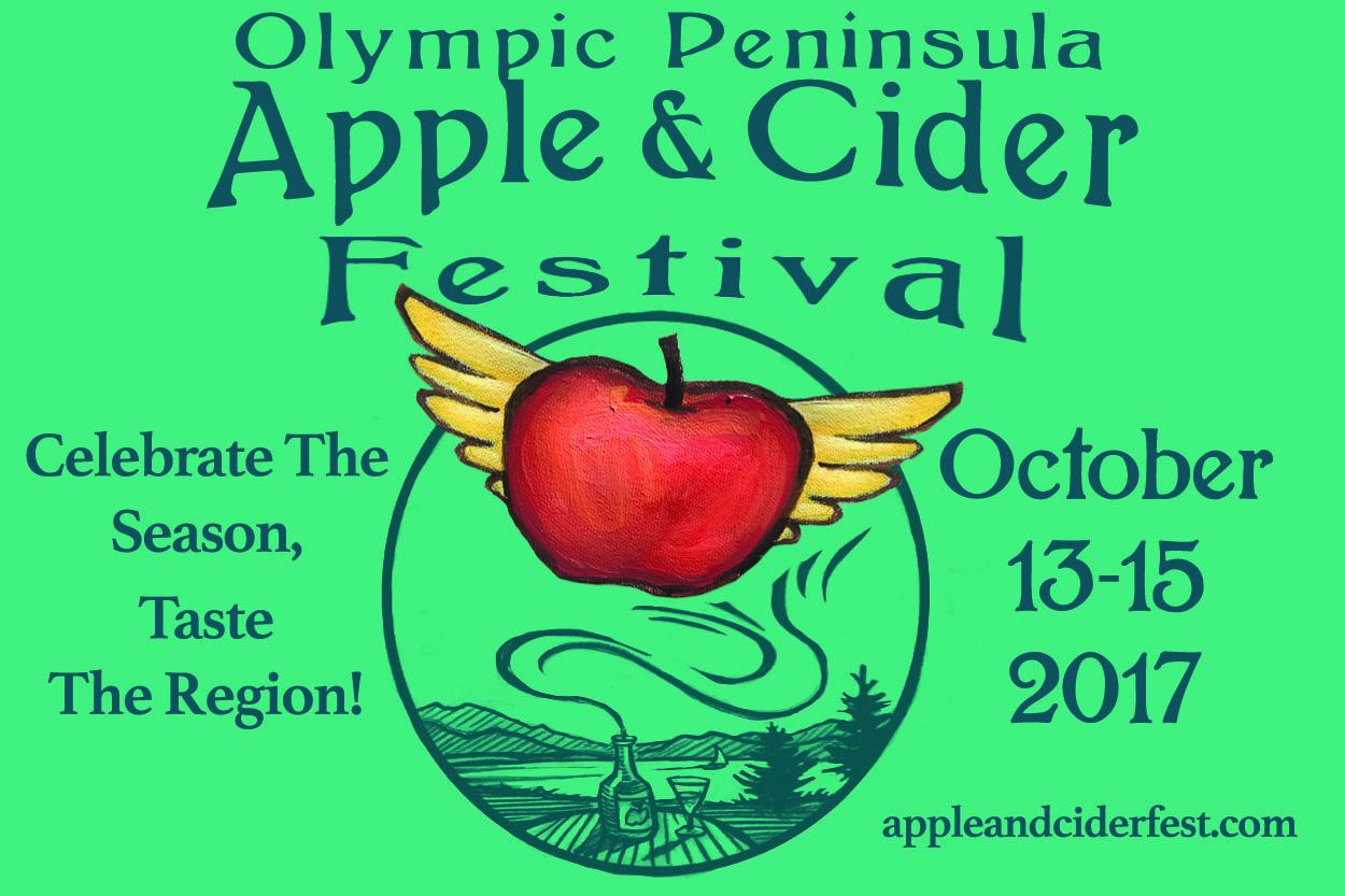 Apple and Cifer Fest Image.jpg