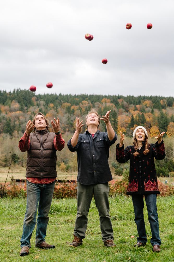 Finnriver photos by Nolan Calisch
